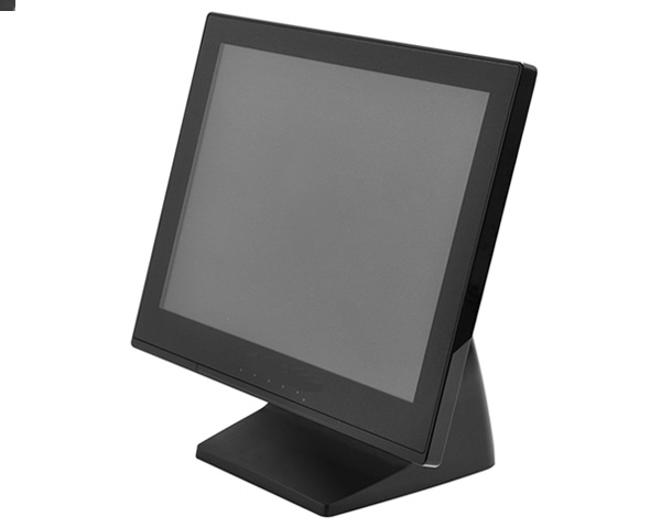 10 Flat Touch Monitor