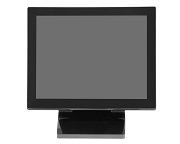 15 Flat Touch Monitor