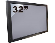32 inch Touch Monitor