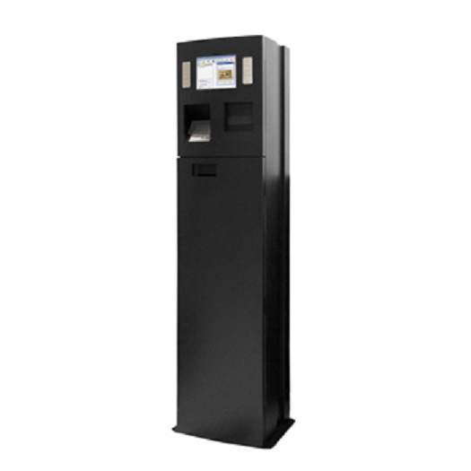 8-10 inch Payment Kiosk